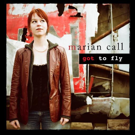 marian_call_album.jpg