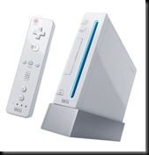 wii_console2