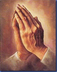 Praying-Hands-Print-C10055209