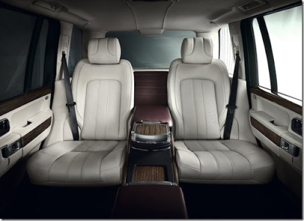 Land_Rover-Range_Rover_Autobiography_Ultimate_Edition_2012_1024x768_wallpaper_02