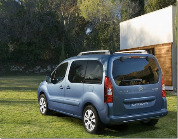 Citroen-Berlingo_Multispace_2009_1600x1200_wallpaper_10