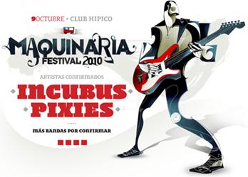 afichemaquinaria2010