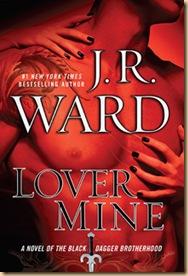 lover_mine