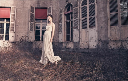 giedre10_giedreDukauskaitephotobyPaulschmidtMay2011