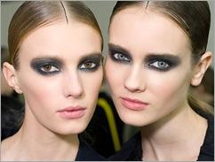 chanel-spring-2011-makeuplrg