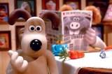 Wallace et Gromit2.jpg