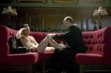 Les promesses de l'ombre (David Cronenberg)