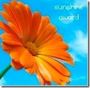 sunshine-award[3]