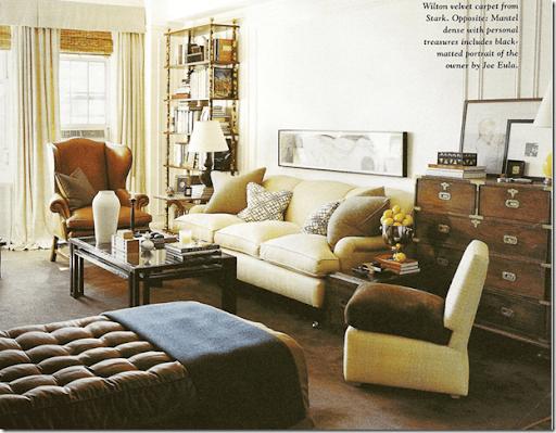 Patricia Gray Interior Design Blog Billy Baldwins