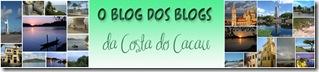 Blog dos blogs topo 904x160 copy