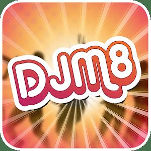 DJM8 apk