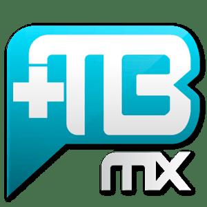 Metrobus MX