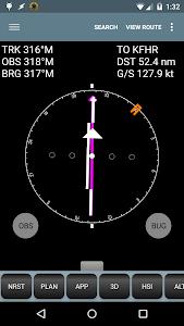 Naviator screenshot 3