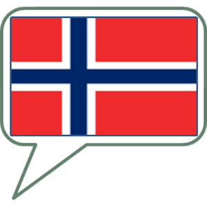 SVOX Norwegian Nora Voice