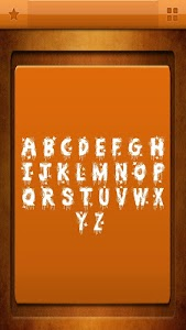 Zombie Free Fonts screenshot 4