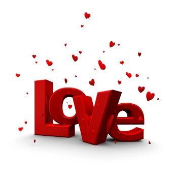 https://i2.wp.com/lh4.ggpht.com/borneomonkey/SJwFCcoemmI/AAAAAAAAC0k/2IzaxGNIb-I/s800/LoveLove.jpg