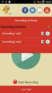 Singh Naad Radio screenshot 2