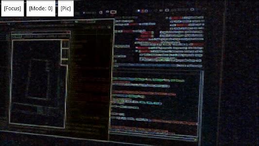 ViewerCV screenshot 4