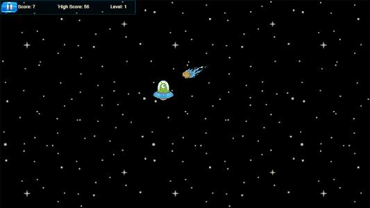 Evade Maze screenshot 3