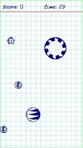 Ball to Goal screenshot 4