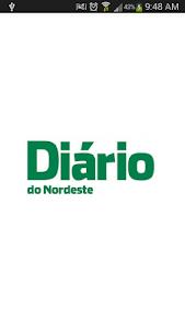 Diário do Nordeste screenshot 0