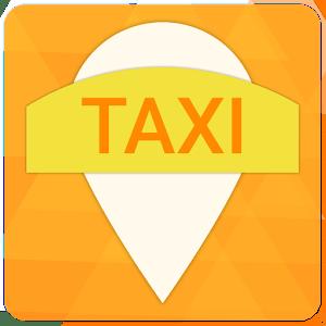 오마이기사님 - 대한민국 1등 콜 택시 앱
