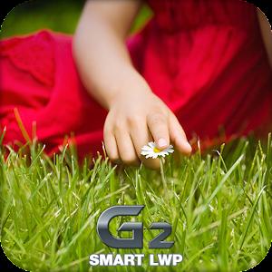 G 2 Smart LWP