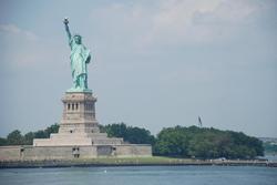 new_york_078.jpg
