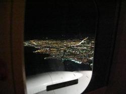new_york_095.jpg