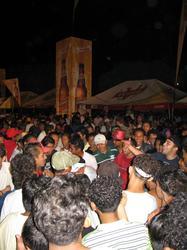 carneval_granada_010.jpg