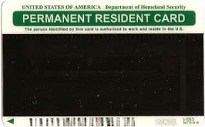 Zielona Karta Usa Jak Wyrobic.Wiza Stany Blog Pl