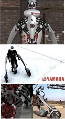 yamaha-deus-ex-machina-wearable-motorcycle-concept