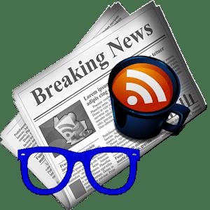 Breaking News Noticias España