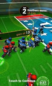Football2020 screenshot 2