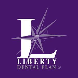 LIBERTY Dental Mobile
