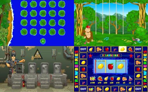 Russian Slots - FREE Slots screenshot 00
