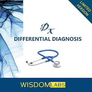 Differential Dx Free