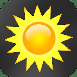 Sun Dialer