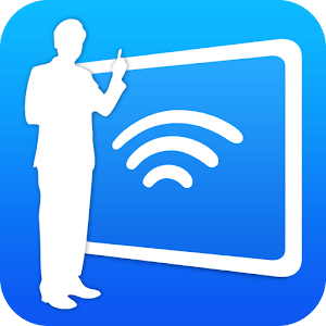 download SyncThink apk