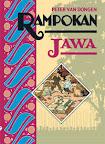 Rampokan Jawa / Peter van Dongen