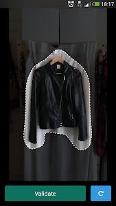 My Dressing - Fashion closet screenshot 2
