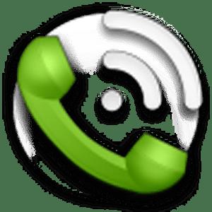 Call & SMS Reader