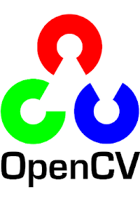 OCV 2.4 pack armeabi-v7a screenshot 1