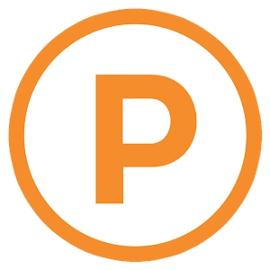 ParkX - Mobile Payment Parking