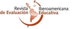Logo RIEE