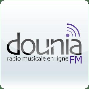 download Dounia FM apk