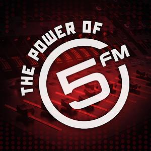 5FM download