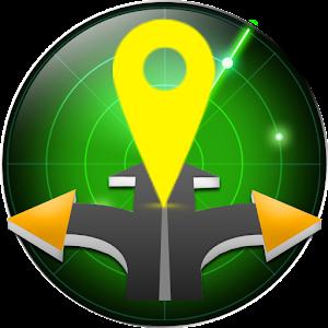 Atareek Radar