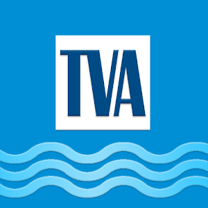 download TVA Lake Info apk