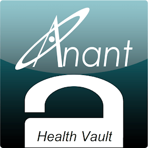 Anant Health Vault